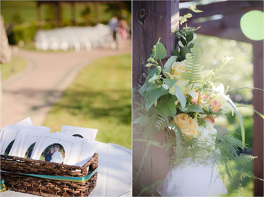Austin Wedding Photographers 5