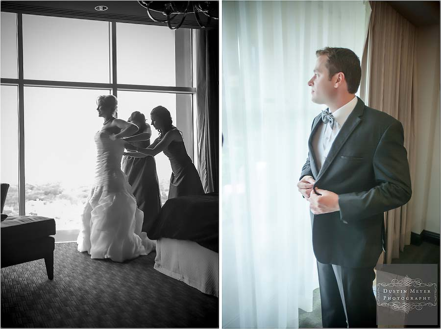 Houston Wedding Photography-03