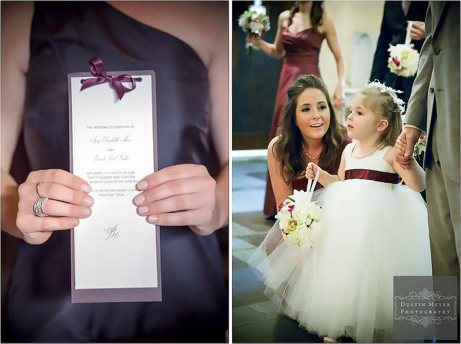 Houston Wedding Photography-05