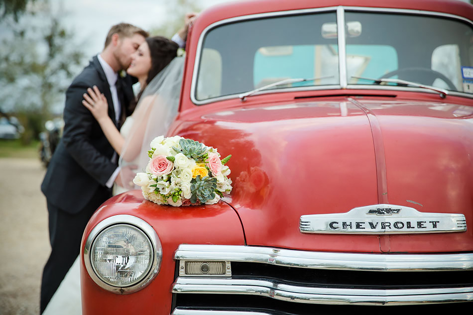 Wedding Photography   Robin and Blake