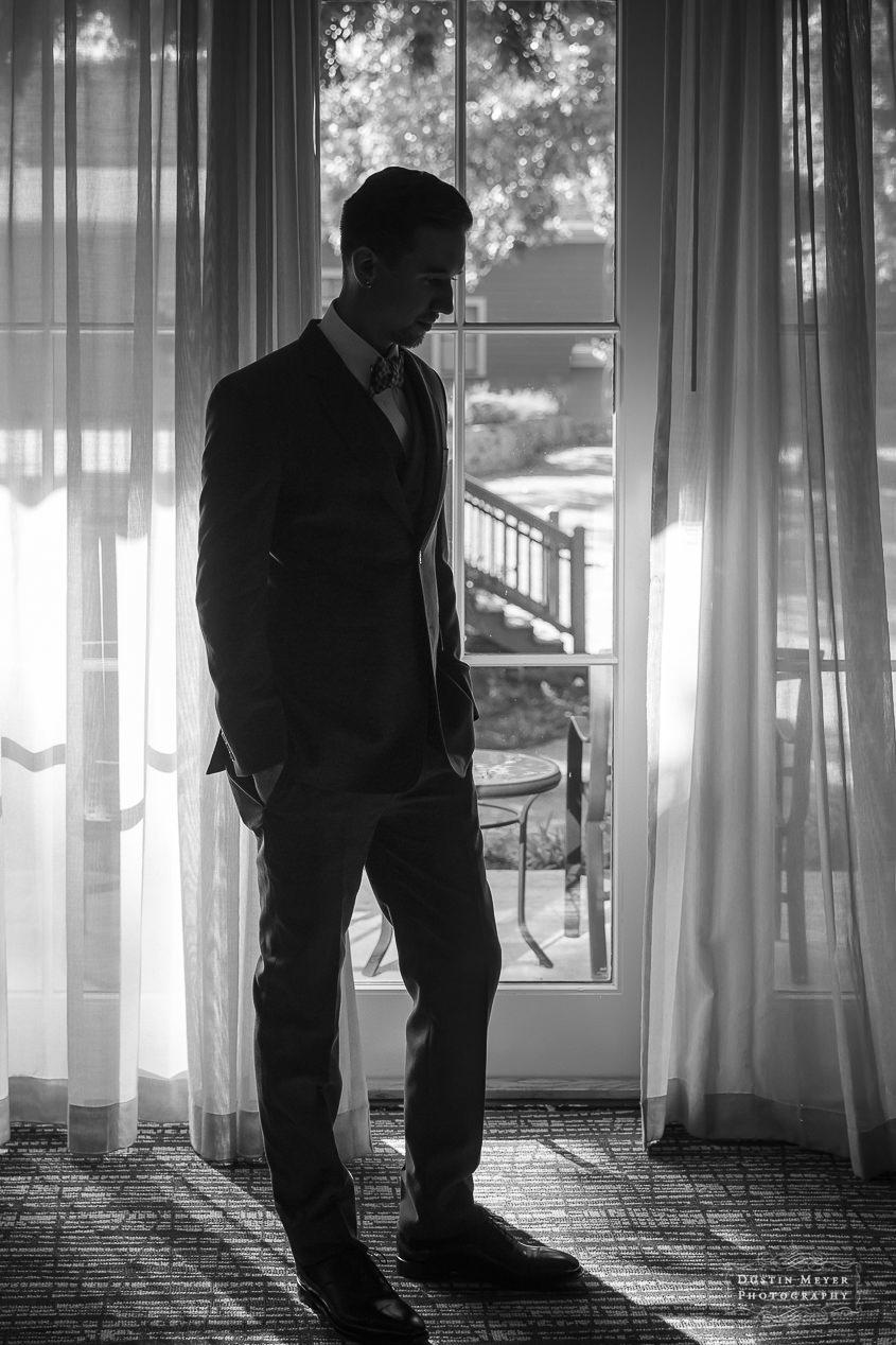 Grooms Wedding Suit Tuxedo Ideas