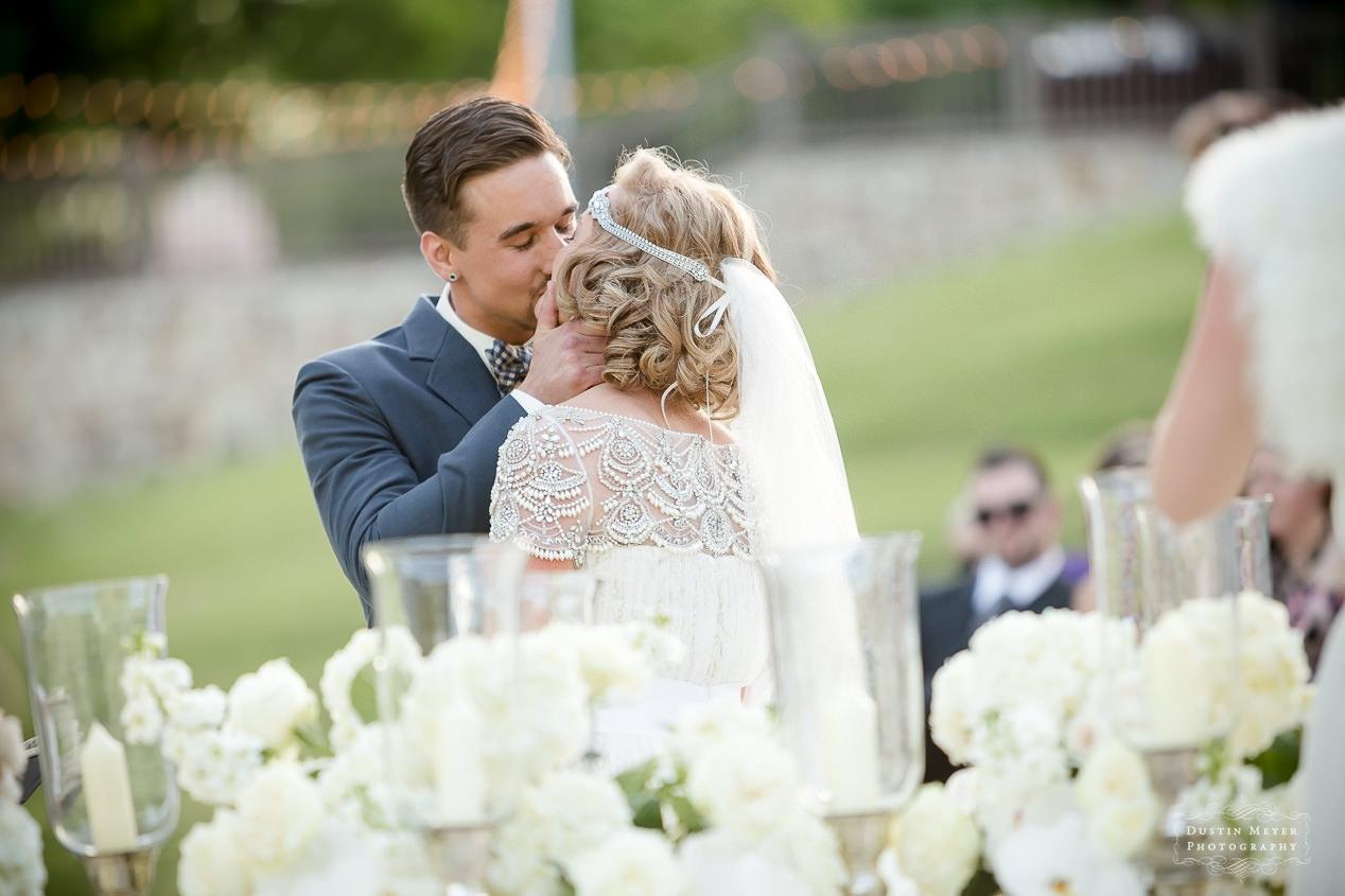 Austin Wedding Photographers