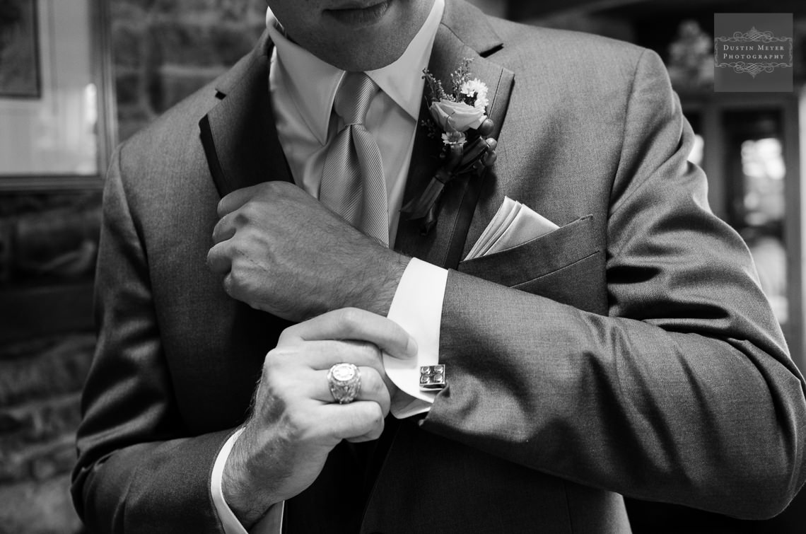 custom lego groom wedding cufflinks austin wedding photographers photography hill country wedding