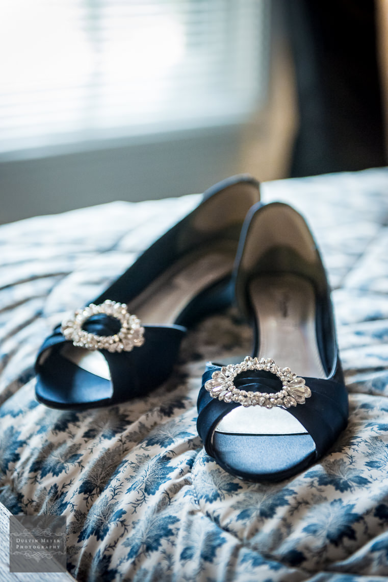 photography hill country wedding