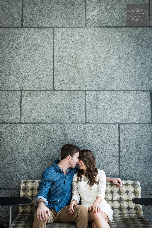 engagement portraits austin tx