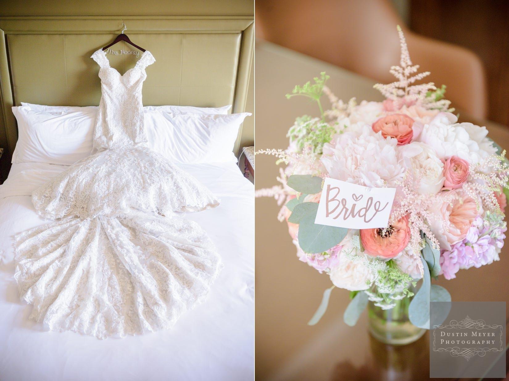 four seasons wedding, bridal gown ideas, bridal bouquet ideas