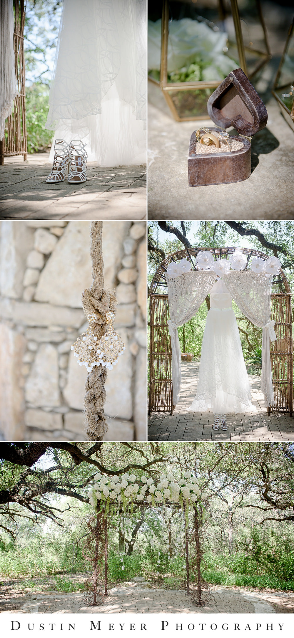 wedding details, wedding rings,  bride shoes, bridal gown, wedding jewelry, wedding earrings, wedding florist