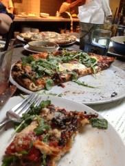 Pizza Widowmaker