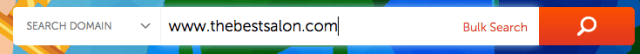 namecheap-domain-search