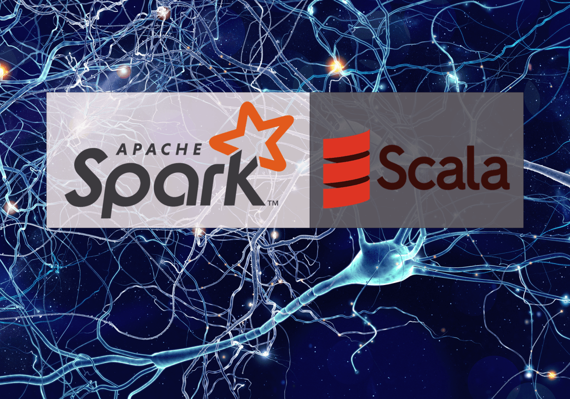 Apache Spark with Scala
