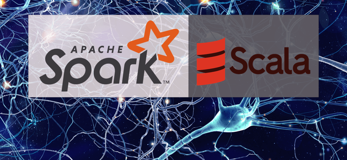 Azure Synapse Spark with Scala