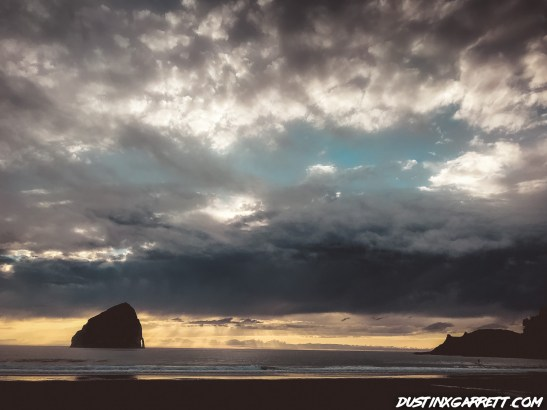SurfSlam2018-2530
