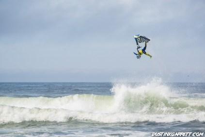 SurfSlam2018-4600
