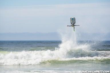 SurfSlam2018-4721