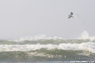 SurfSlam2018-4774
