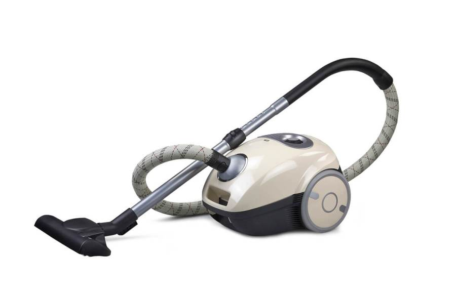 Vacuum Cleaner: How to Use a Vacuum Cleaner