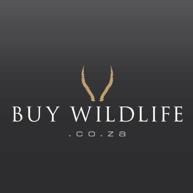 BuyWildlife