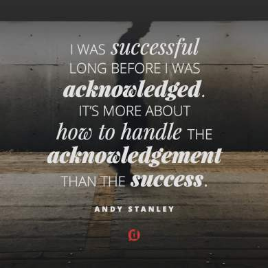 andy-stanley-success-900x900