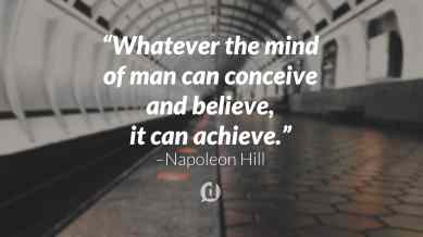 napoleon-hill-quote-1920x1080