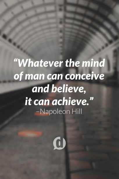 napoleon-hill-quote-735x1102