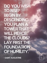 rise-pierce-the-clouds-dustntv