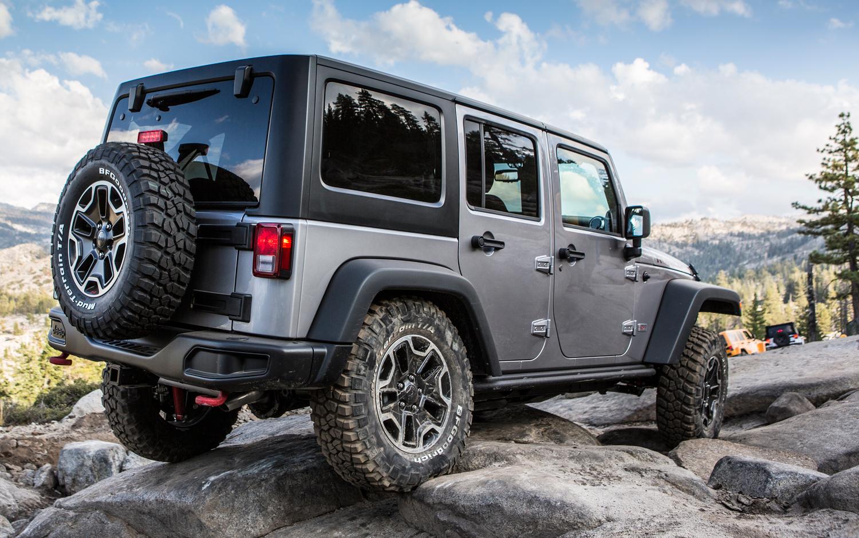 jeep-wrangler-06