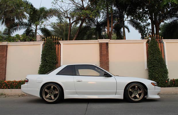 s13 coupe