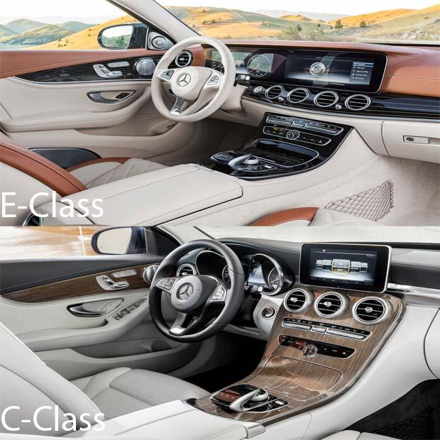 CClassVsEClass2