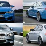 E90 vs F30: Which One is Actually Better?