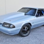 Top 5 Must Have Fox Body Mustang Modifications