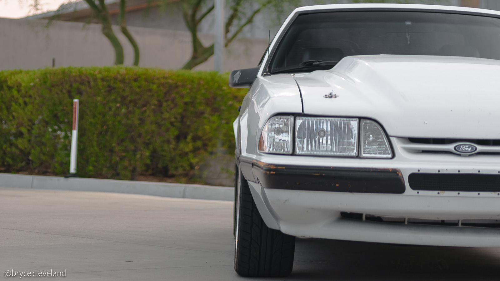 hight resolution of ah the 80s something that the fox body represents strongly back in the day you would see fox body mustangs around every corner