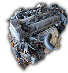 97 nissan pickup ka24 engine diagram [ 1200 x 738 Pixel ]