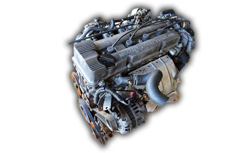 medium resolution of 97 nissan pickup ka24 engine diagram