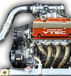 honda h23a1 engine diagram [ 1200 x 695 Pixel ]