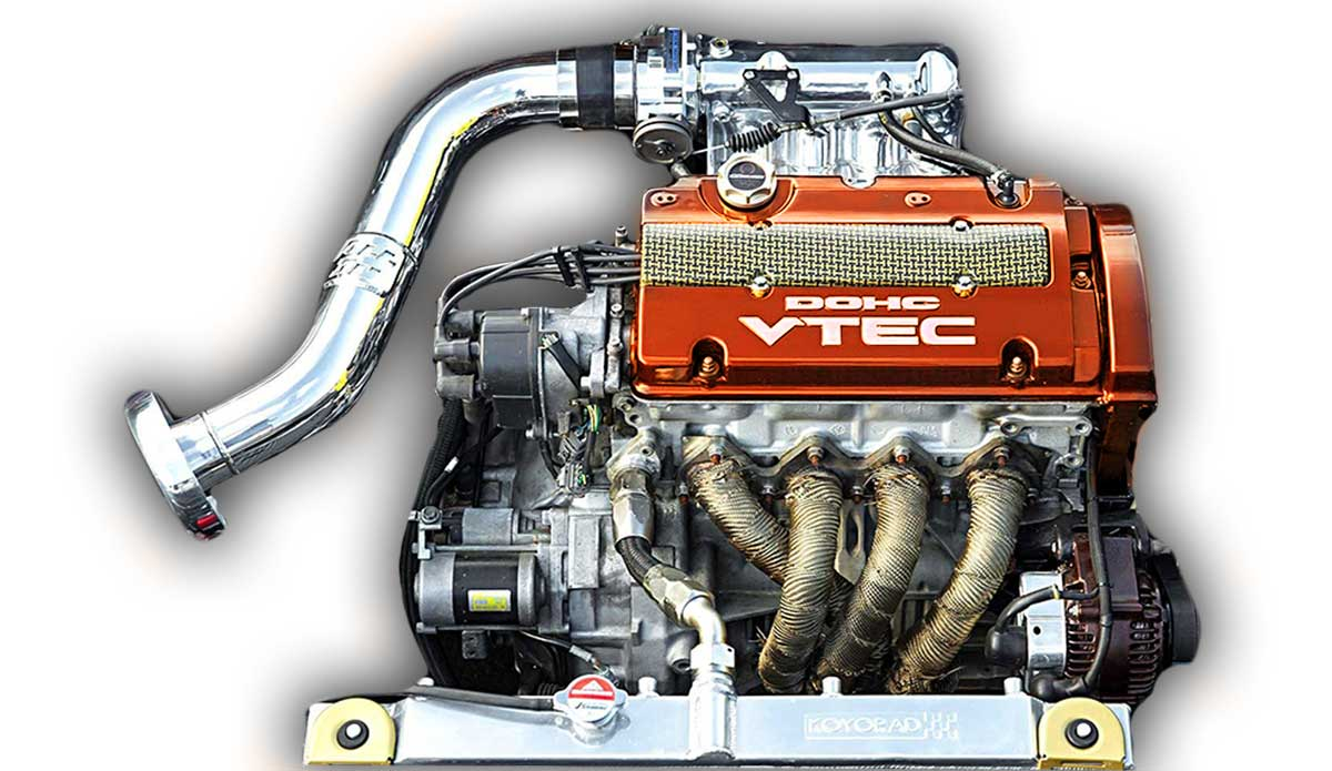 hight resolution of honda h23a1 engine diagram