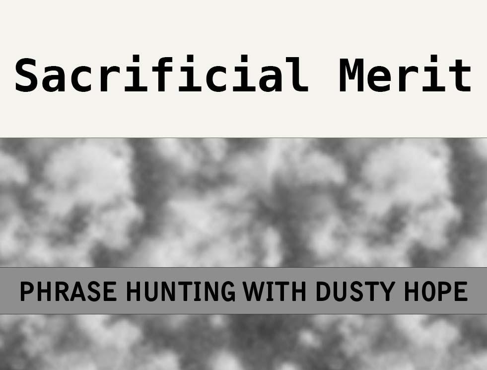 phrase hunt head3