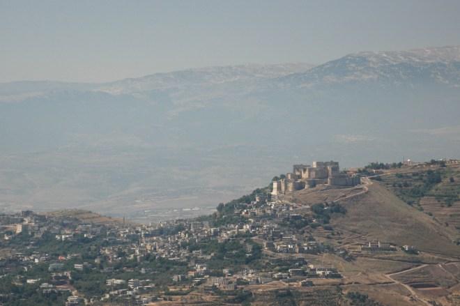 syria38