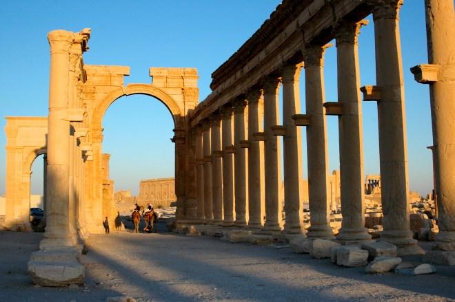 syria60