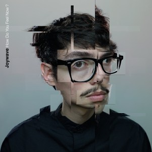 Joywave-2015How_Do_You_Feel_Now__cover_art
