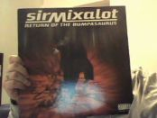 sirmix return