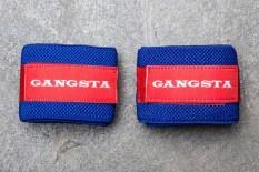 gangsta-wrap-web3