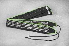 lime-green-strength-wrap-web1_2