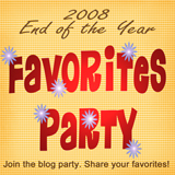 favorites-party7