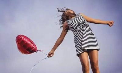 joy freedom release happy 2483926