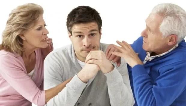 Ailenin önemini daha iyi anlayacaksınız