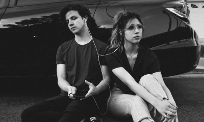 Dunyanin Mecazi Sonu Icin Spotify Calma Listeleri