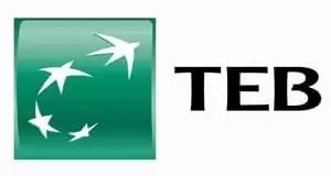 teb logo 20160612032618617