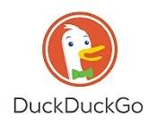 deep weeb duck duck