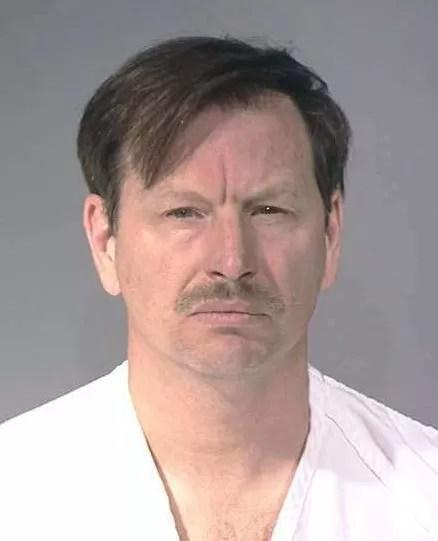 Gary Ridgway seri katili
