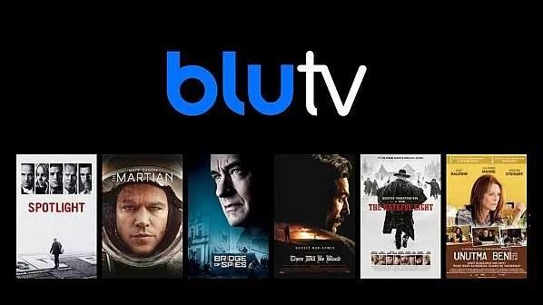 yabanci dizi izleme sitesi